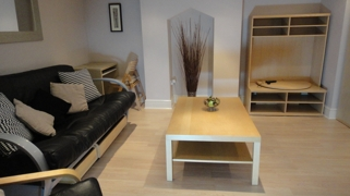 Rooms To Rent In Hillmorton Rugby